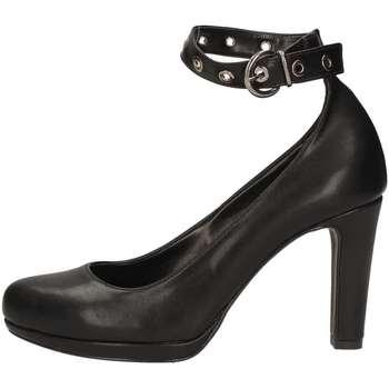 Chaussures Femme Escarpins Bottega Lotti 2478 NOIR