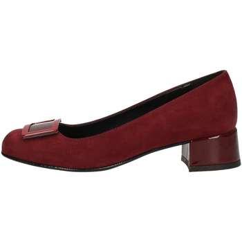 Chaussures Femme Escarpins Bottega Lotti 2133 BORDEAUX