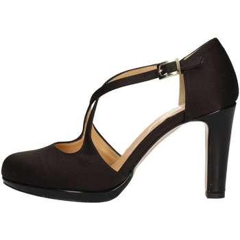 Chaussures Femme Escarpins Bottega Lotti 1603 NOIR