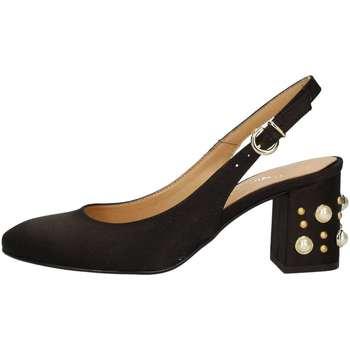 Chaussures Femme Escarpins Bottega Lotti 1541 NOIR
