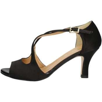 Chaussures Femme Escarpins Bottega Lotti 1290 NOIR