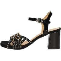 Chaussures Femme Sandales et Nu-pieds Bottega Lotti 1265 NU
