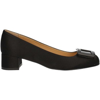 Chaussures Femme Escarpins Bottega Lotti 1006 NOIR