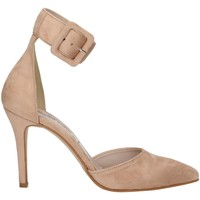 Chaussures Femme Escarpins Bottega Lotti 038004 NU