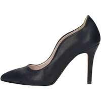 Chaussures Femme Escarpins Bottega Lotti 038002 BLEU