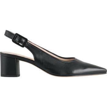 Chaussures Femme Escarpins Högl Eternally Middle Heels Noir Noir