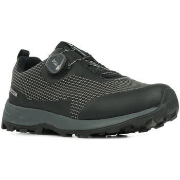 Chaussures Femme Randonnée Dachstein Alpha Boa LC GTX Wn's noir