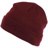 Accessoires textile Garçon Bonnets Léon Montane Bonnet  Garçon Rouge