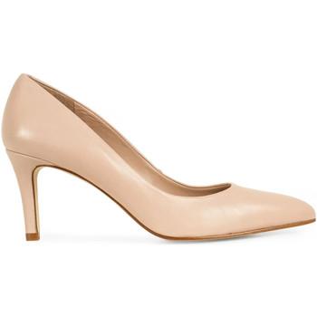 Chaussures Femme Escarpins Paco Gil RITA Beige