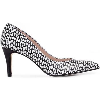 Chaussures Femme Escarpins Paco Gil RITA Noir