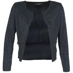 Vestes en cuir / synthétiques Only KIM