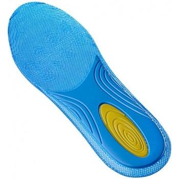 Accessoires Homme Accessoires chaussures Declermont Semelles Gel Multicolore