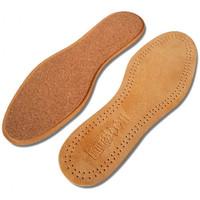 Accessoires Homme Accessoires chaussures De Clermont Semelles