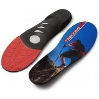 Accessoires Homme Accessoires chaussures Declermont Semelles sport Trekking Multicolore