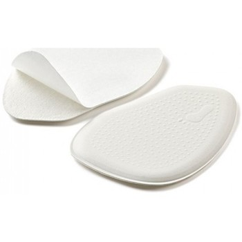 Accessoires Accessoires chaussures Declermont 1/2 Semelles Free Feet Multicolore
