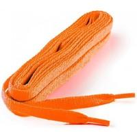 Accessoires Lacets Declermont Lacets plats 150 cm - 1 paire Multicolore