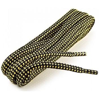 Accessoires Lacets Declermont Lacets auto-serrants 150 cm - 1 paire Multicolore