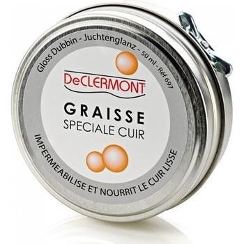 Accessoires Cirages Declermont Graisse Autres