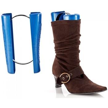 Accessoires Accessoires chaussures Declermont Tendeurs simples pour bottines Multicolore