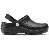 Chaussures Homme Chaussures aquatiques Feliz Caminar Sabot de travail SIROCOS - Naturfly Noir