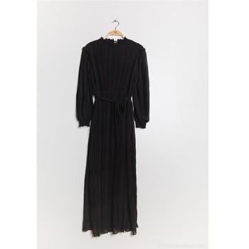 Vêtements Femme Robes courtes Fashion brands 9805-2-0-NOIR Noir