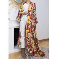 Vêtements Femme Robes courtes Fashion brands 21743-NOIR Noir
