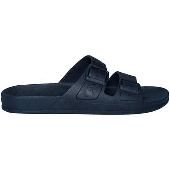 Chaussures Homme Mules Cacatoès Rio de janeiro Bleu