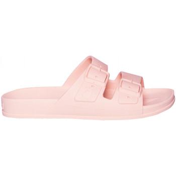 Chaussures Femme Mules Cacatoès Belo horizonte Gris