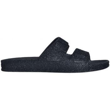 Chaussures Enfant Mules Cacatoès Trancoso Noir