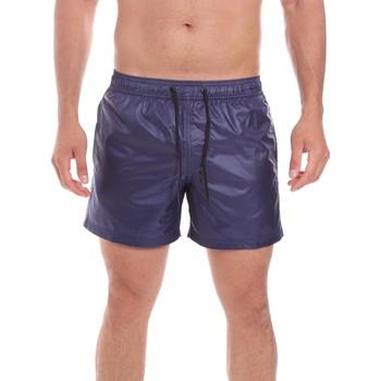 Vêtements Homme Maillots / Shorts de bain Sundek M504BDP9600 Bleu