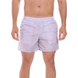 Vêtements Homme Maillots / Shorts de bain Colmar 7271S 8PC Violet