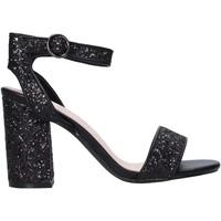 Chaussures Femme Sandales et Nu-pieds Onyx S20-SOX775 Noir