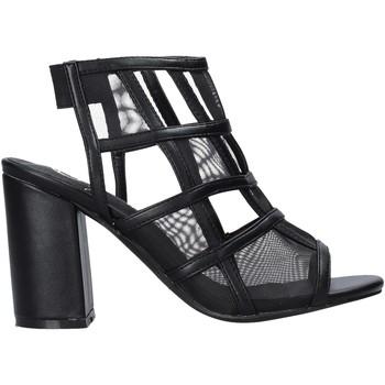 Chaussures Femme Sandales et Nu-pieds Onyx S20-SOX780 Noir
