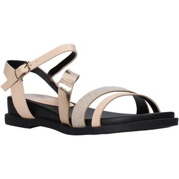 Chaussures Femme Sandales et Nu-pieds Onyx S20-SOX715 Rose