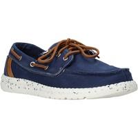 Chaussures Homme Mocassins U.s. Golf S20-SUS121 Bleu