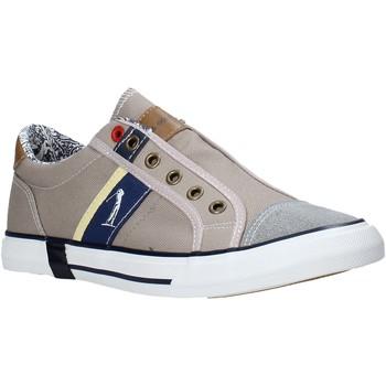 Chaussures Homme Baskets basses U.s. Golf S20-SUS110 Gris