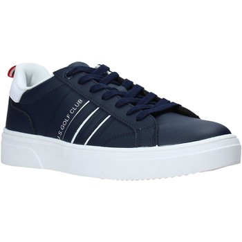 Chaussures Homme Baskets basses U.s. Golf S20-SUS134 Bleu