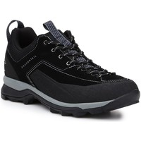 Chaussures Homme Randonnée Garmont Dragontail 002477 czarny