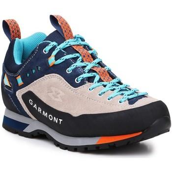Chaussures Femme Randonnée Garmont Dragontail LT WMS 001409 Wielokolorowy
