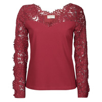Pabscone,Tops / Blouses,Pabscone