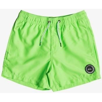 Vêtements Enfant Maillots / Shorts de bain Quiksilver TOUS LES JOURS 13