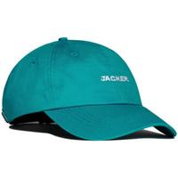 Accessoires textile Homme Casquettes Jacker Color passion cap Bleu