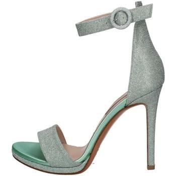 Chaussures Femme Sandales et Nu-pieds Albano 4050 EAU DE MER.