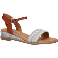 Chaussures Femme Oh My Bag MTNG 50962 Azul