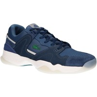 Chaussures Homme Multisport Lacoste 41SMA0101 T-POINT Azul