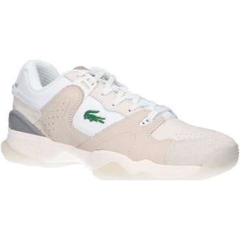 Chaussures Homme Multisport Lacoste 41SMA0101 T-POINT Hueso