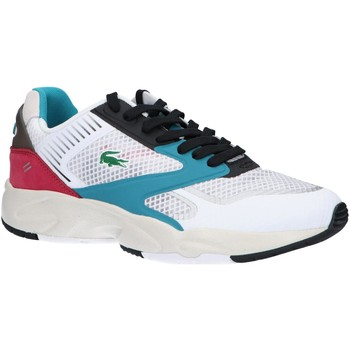 Chaussures Homme Multisport Lacoste 41SMA0036 STORM 96 Blanco