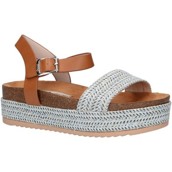 Chaussures Femme Oh My Bag MTNG 58929 Azul