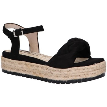 Chaussures Femme Oh My Bag MTNG 50687 Negro