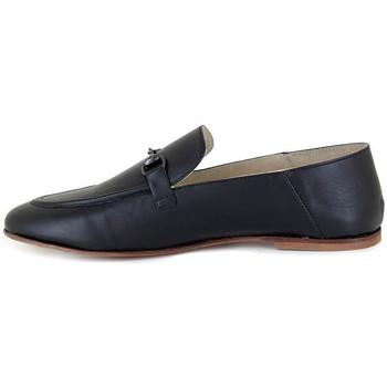Chaussures Femme Mocassins J.bradford JB-IRIA NOIR Noir